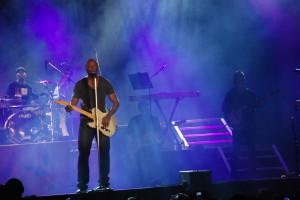 Nice Jazz Festival 2011 - SEAL « The Commitment Tour » DSC_0452-copie-300x200
