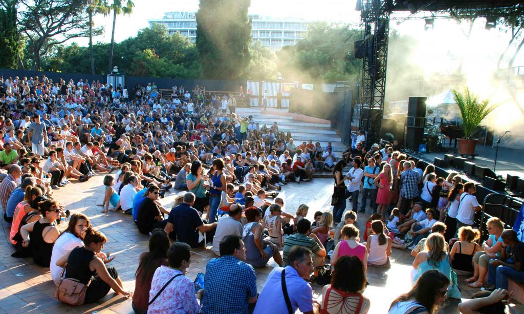 Crazy Week 2012 : une semaine folle !! dans Concerts Crazy-Week-2012-Vue-g%C3%A9n%C3%A9rale-1-bis-1024x613