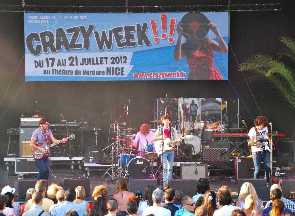 Crazy-Week-2012-Vue-g%C3%A9n%C3%A9rale-2-bis1-1024x749 dans Concerts